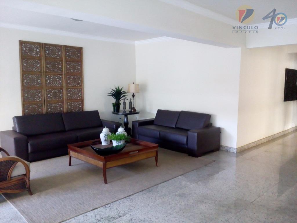 apartamento em localização nobre, excelente padrão de acabamento 112m2 sala 2 ambientes 3 quartos sendo uma...