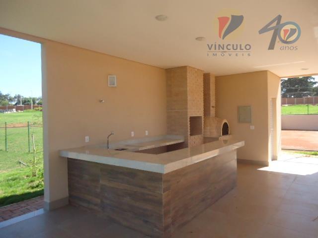 Terreno residencial à venda, Zona Rural, Uberaba - TE0420.