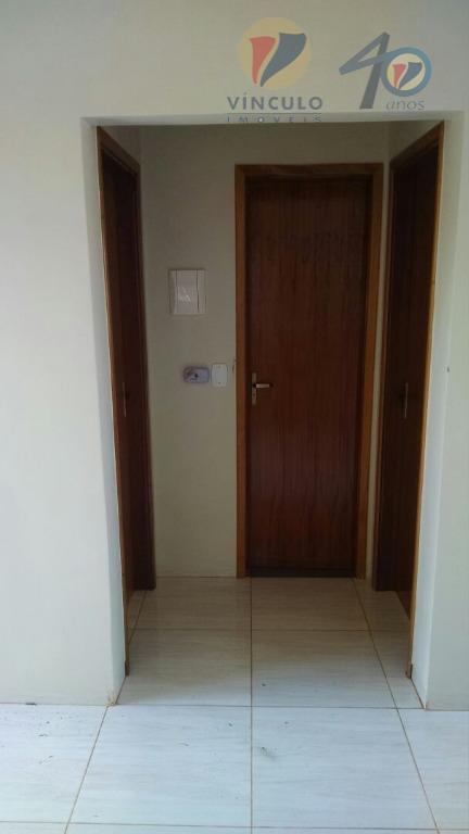casa em nova, financiamento minha casa, minha vida, com excelente acabamento com 02 quartos,sala,cozinha, banheiro social,...