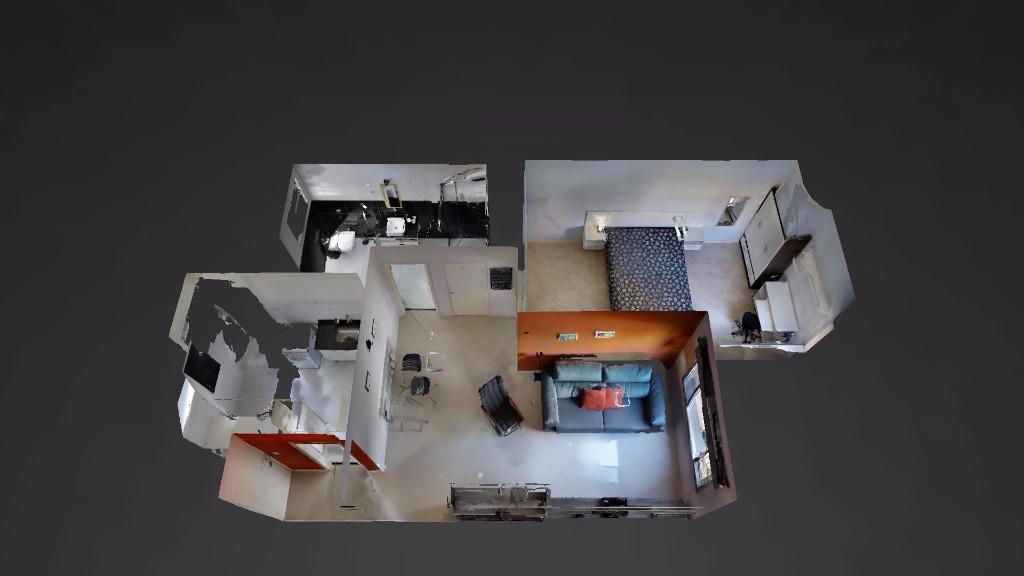 apartamento com pouco mais de 60m² em localização privilegiada do jardim paulista/ itaim bibi. próximo de...