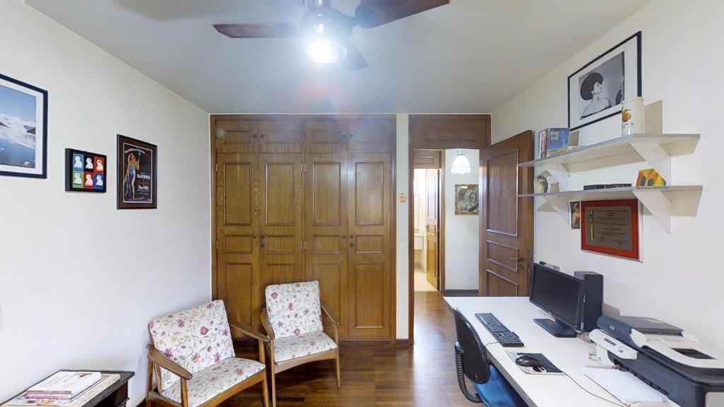butantã é um bairro arborizado, residencial e tranquilo. possui várias praças, a cidade universitária e o...