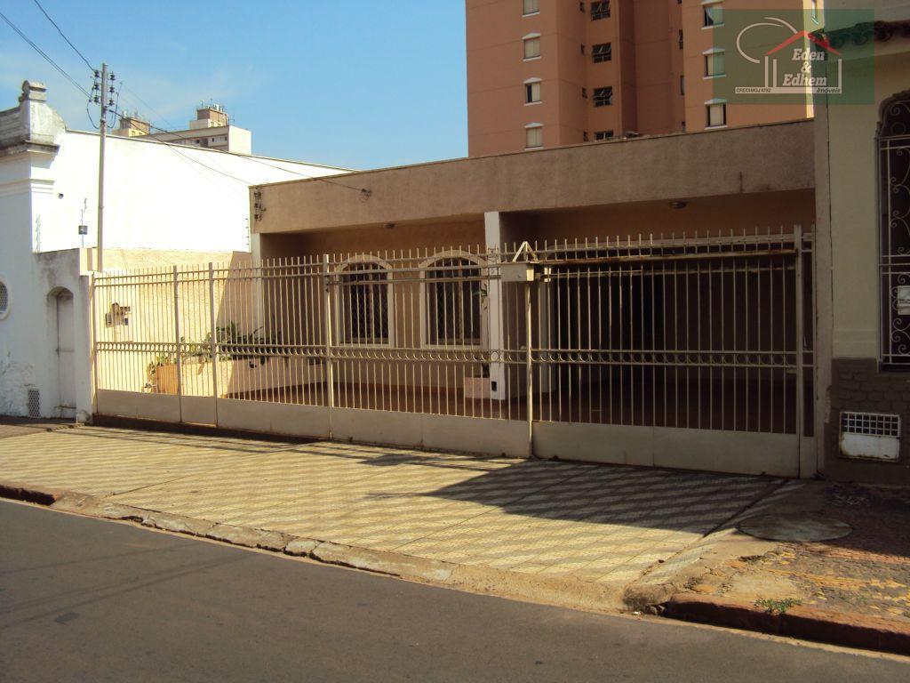 Casa residencial à venda, Estados Unidos, Uberaba.