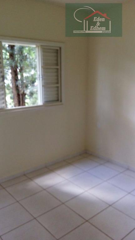 03 dormitórios sendo 01 suíte, sala 02 ambiente com sacada, cozinha, lavanderia, banho social, dormitórios e...