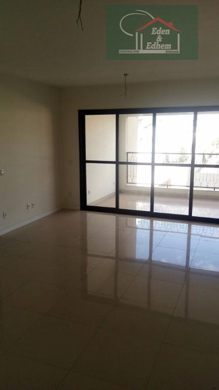 Apartamento residencial para venda e locação, Parque do Mirante, Uberaba.