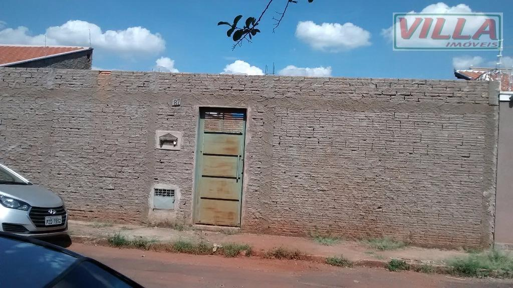 Terreno à venda, Grande Horizonte, Uberaba.