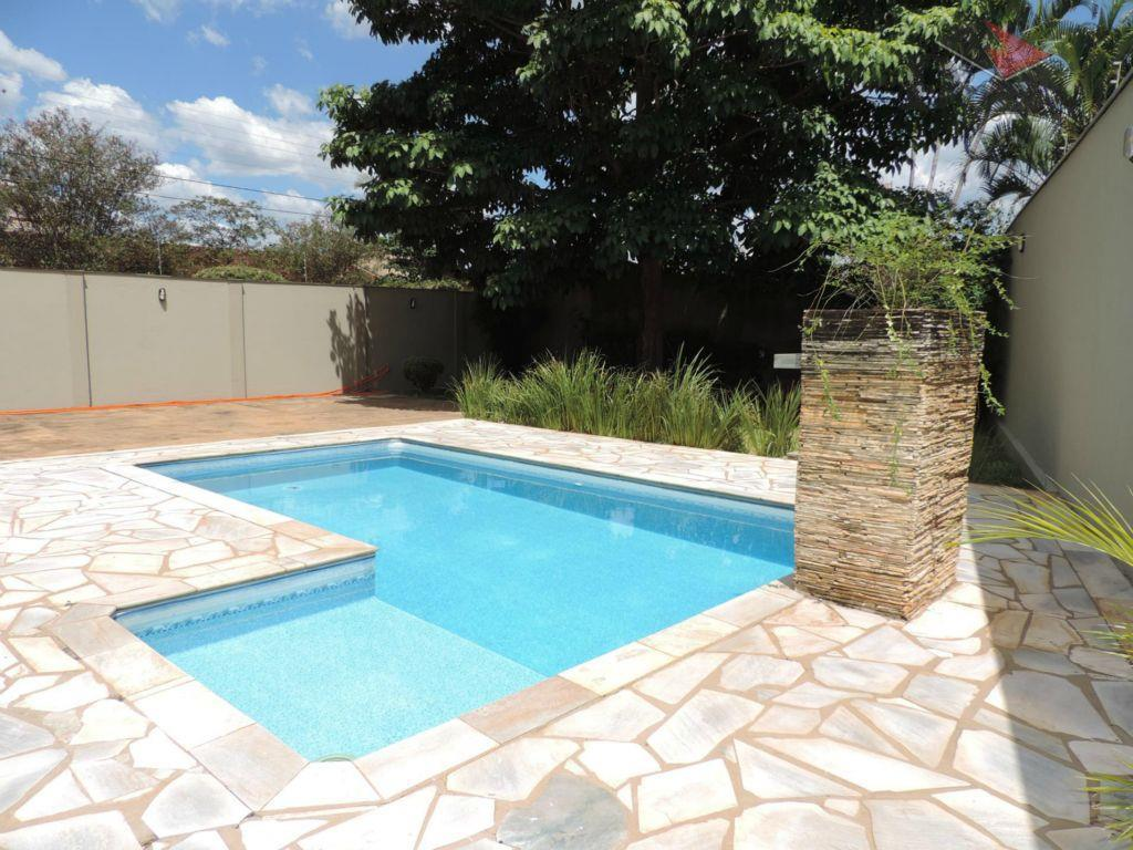Casa  residencial à venda, Conjunto Treze de Maio, Uberaba.