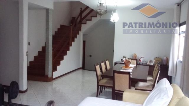 Casa  residencial à venda, São Sebastião, Uberaba.