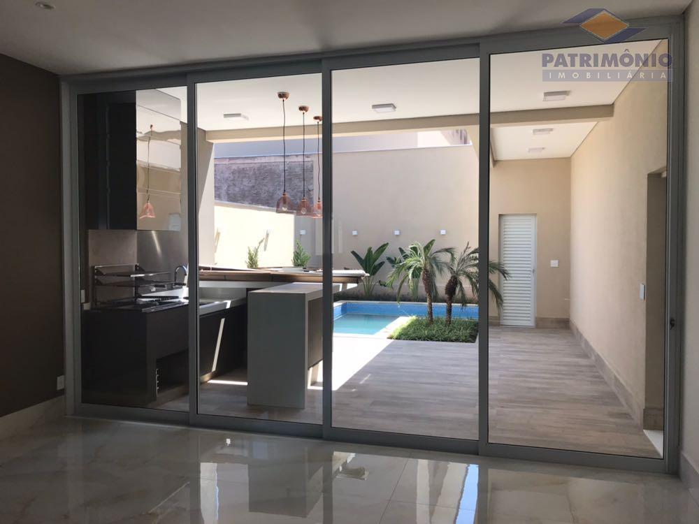 maravilhosa residência , em condomínio residencial de alto padrão, composta de 3 suítes ( todas com...