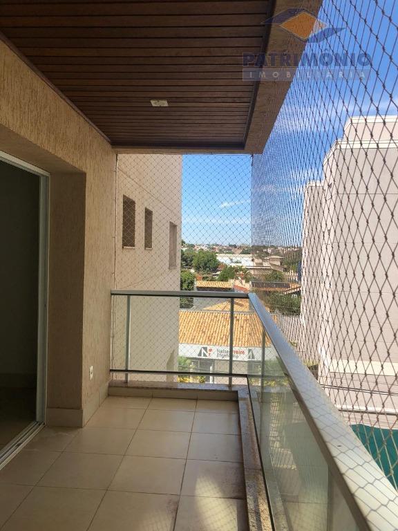 d032ed298503a Patrimônio Imobiliária - Imobiliária em Uberaba