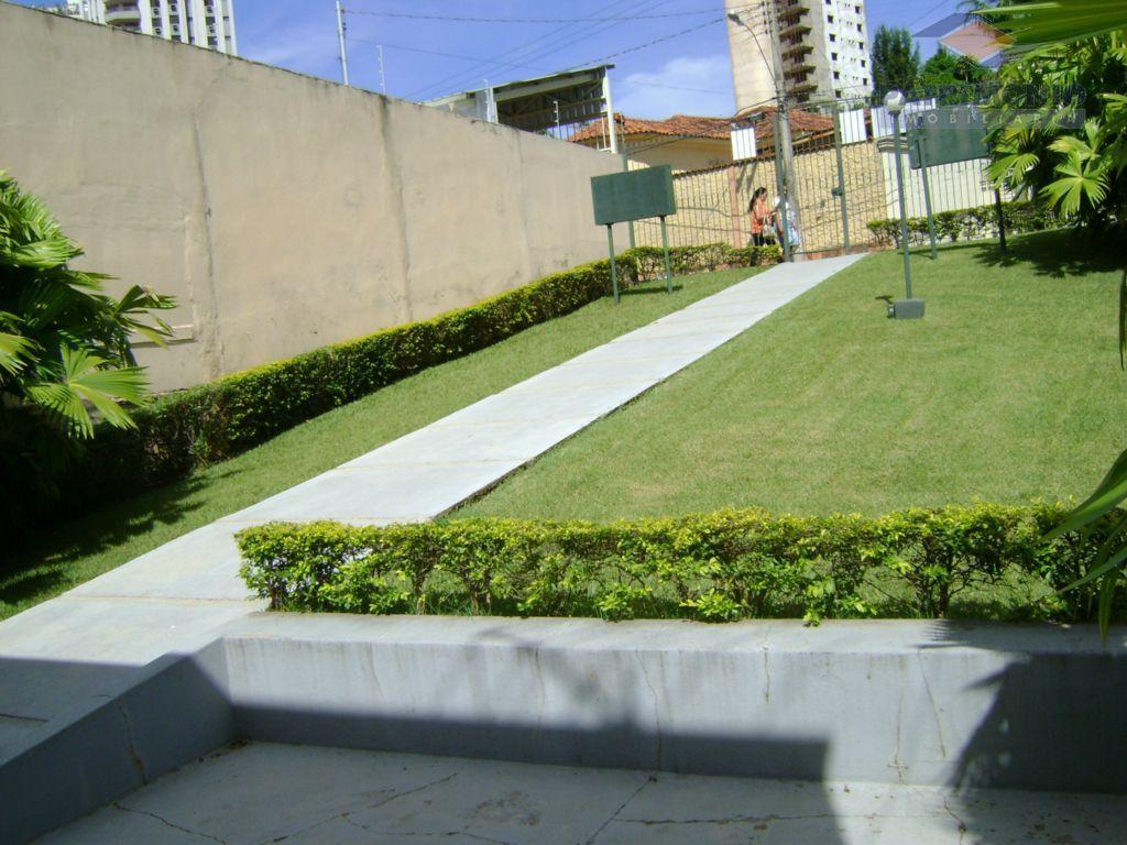 Casa comercial à venda, Mercês, Uberaba - CA0036.