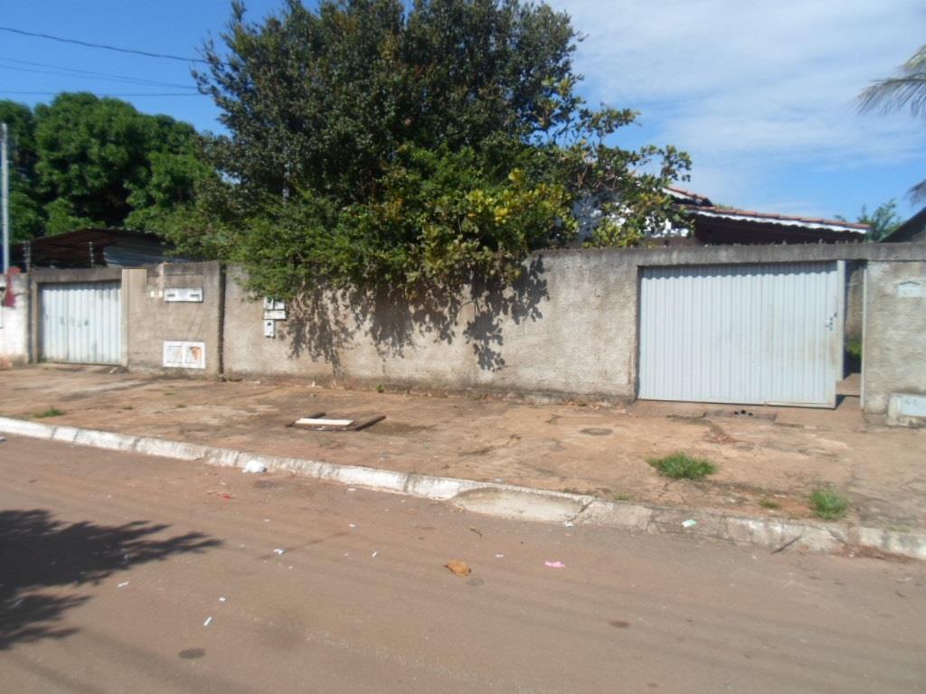 Kitnet residencial à venda, Setor Pedro Ludovico, Goiânia.