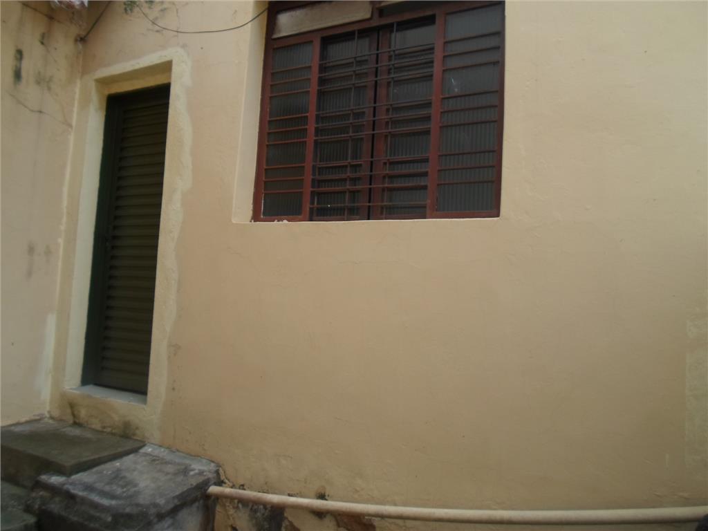 Casa residencial para locação, Setor Bueno, Goiânia - CA0323.