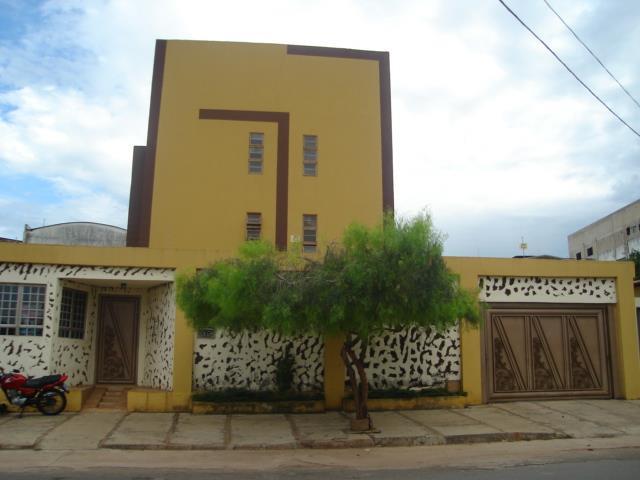 Kitnet residencial para locação, vila santa isabel, Goiânia.