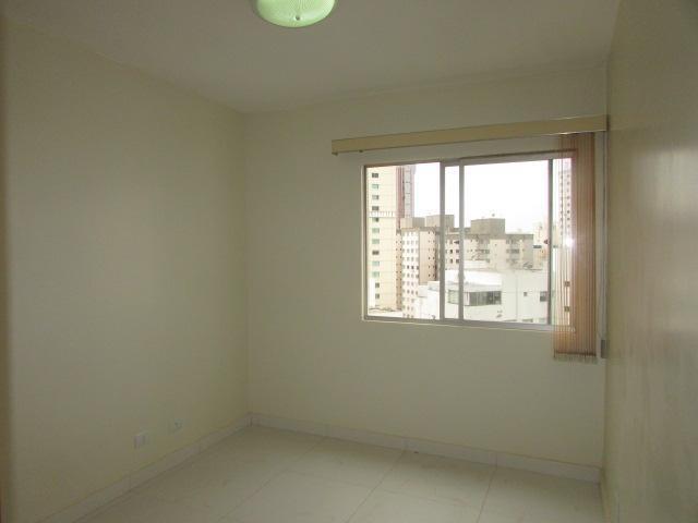 excelente apartamento contendo 02 quartos, sala de estar, cozinha, área de serviço, 02 banheiros e 01...