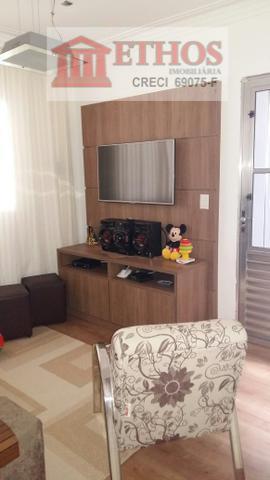 linda casa 3 dorm, Residencial Ana Maria, São José dos Campos.