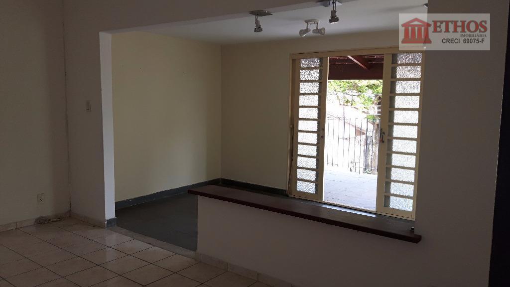 Casa 2 dormitorios Bosque dos Eucaliptos, rua sem saida, Sao Jose dos Campos