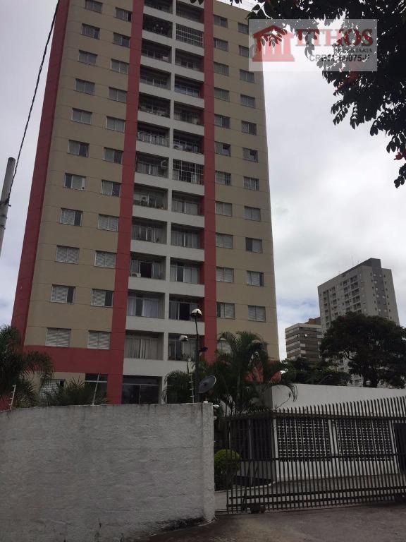 A BAIXO DO VALOR !!! AP 3 dorm COM SUITE SÓ R$275.500 PERTO DO EXTRA E SHOPPING CENTER VALE