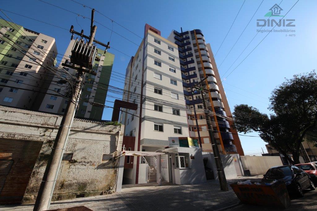 VAGA DE GARAGEM PARA LOCAÇÃO NO EDIFICIO MALBEC, AGUA VERDE, CURITIBA/PR