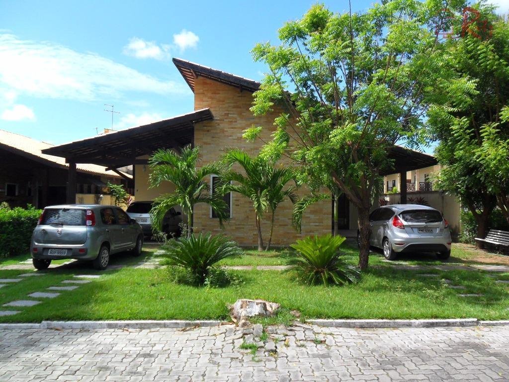 www.ritzimobiliaria.com.br