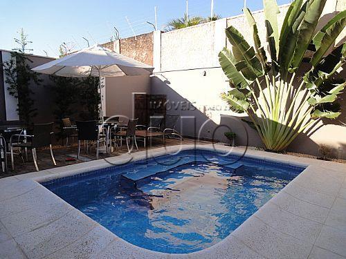 Casa residencial à venda, Dois Córregos, Piracicaba.