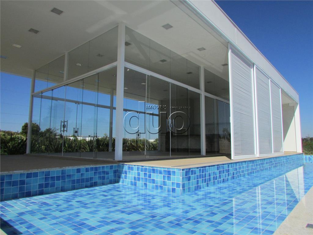 Terreno residencial à venda, Nova Pompéia, Piracicaba - TE0688.