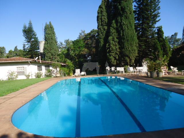 Chácara residencial à venda, Joapiranga, Valinhos.