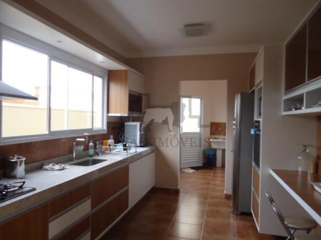Casa residencial à venda, Pinheiro, Valinhos.
