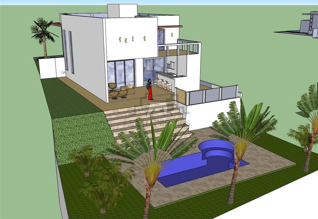 Casa residencial para venda e locação, Condomínio Reserva das Palmeiras, Valinhos.