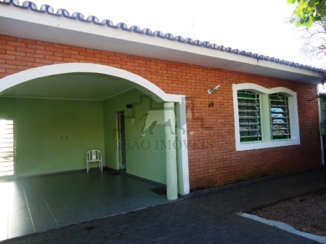 Casa residencial à venda, Vila Nova Valinhos, Valinhos.