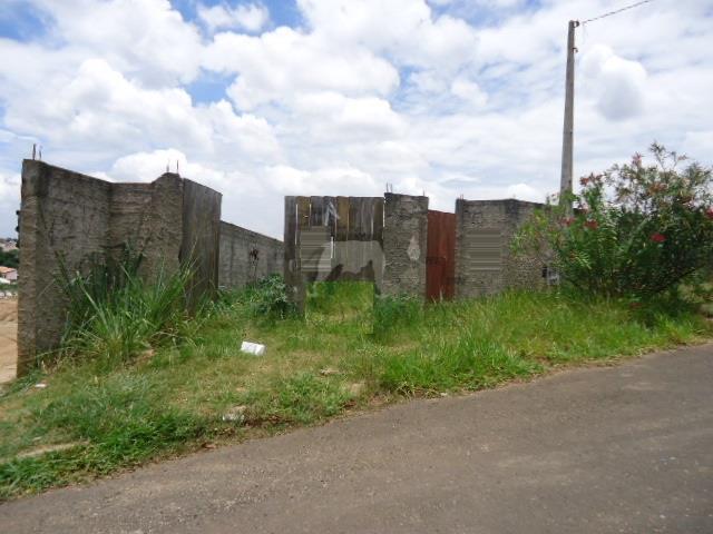 Terreno residencial à venda, Loteamento Shangrilá, Valinhos.