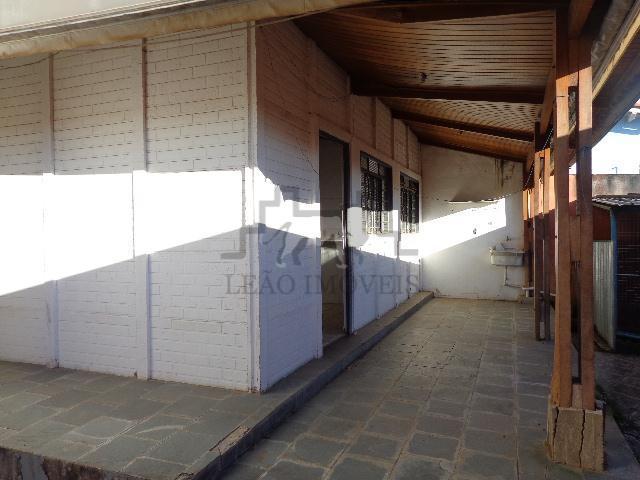 salão comercial a venda no jardim do trevo em campinas.ótimo salão comercial de esquina, totalizando 250m²...