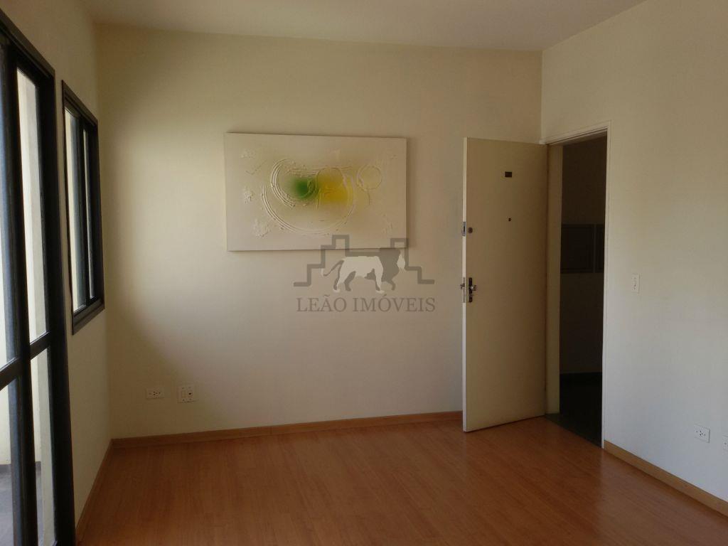Apartamento residencial para venda e locação, Vila Olivo, Valinhos.