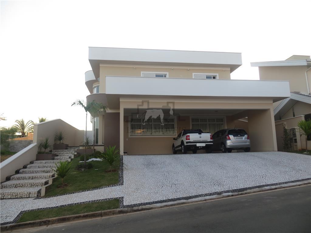 Casa residencial à venda, Condomínio Athenas, Valinhos.