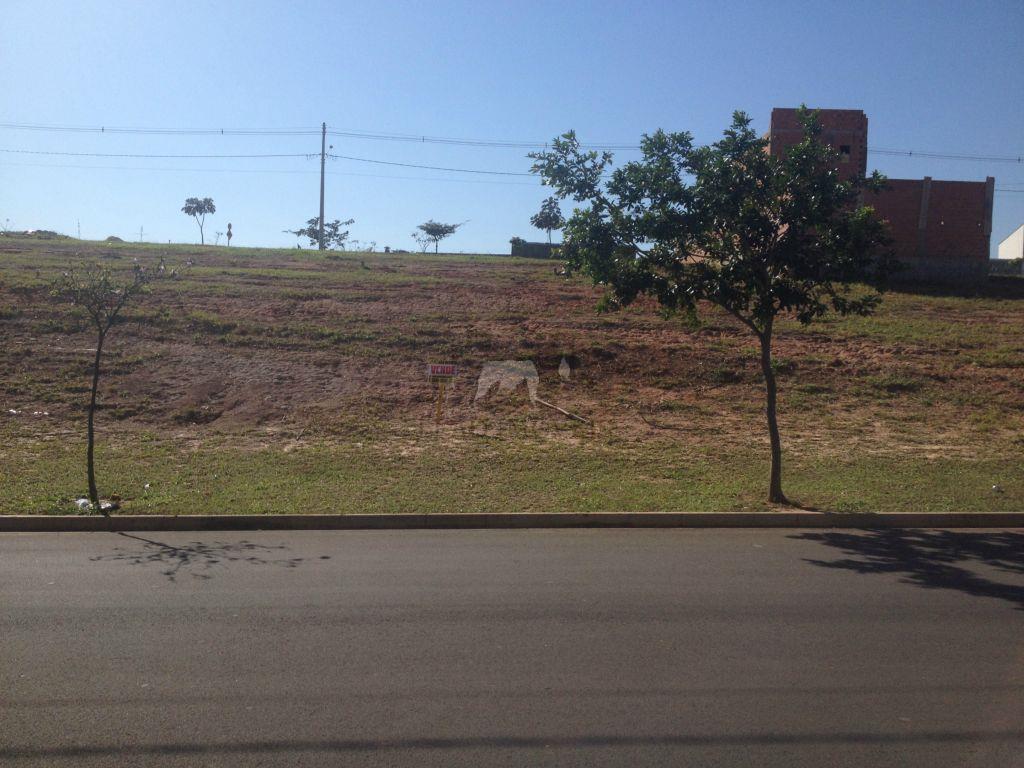 Terreno a venda Jardim Ibirapuera Campinas
