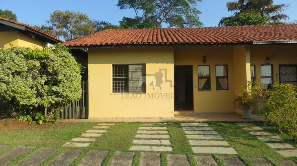 Casa residencial à venda, Condomínio Residencial Blumen Hof , Valinhos.