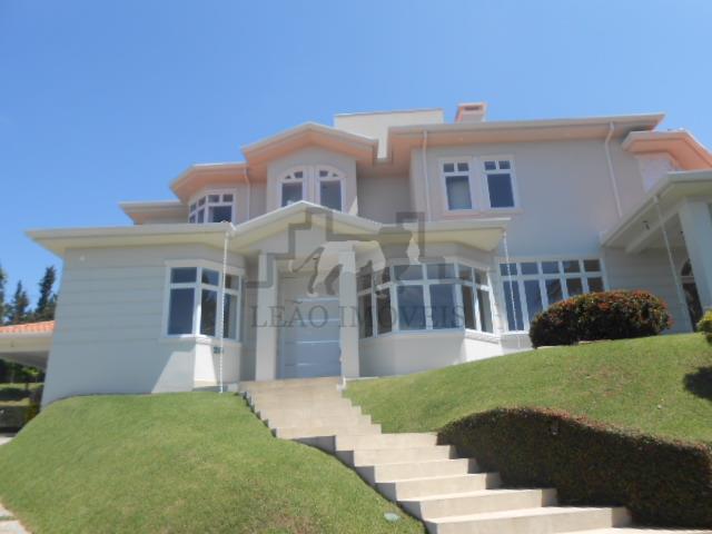 Casa Residencial para venda e locação, Gramado, Campinas - CA0069.