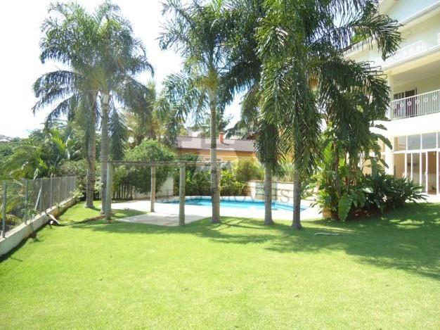 Casa residencial para venda e locação, Condomínio Village Visconde de Itamaracá , Valinhos.