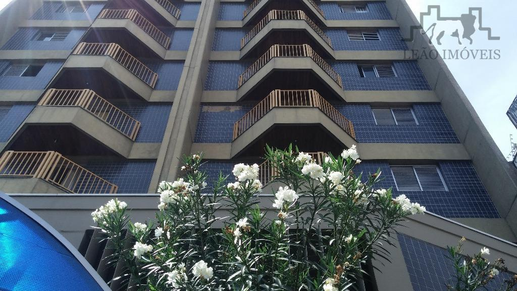 Ótimo apartamento para Locação.Centro,Campinas