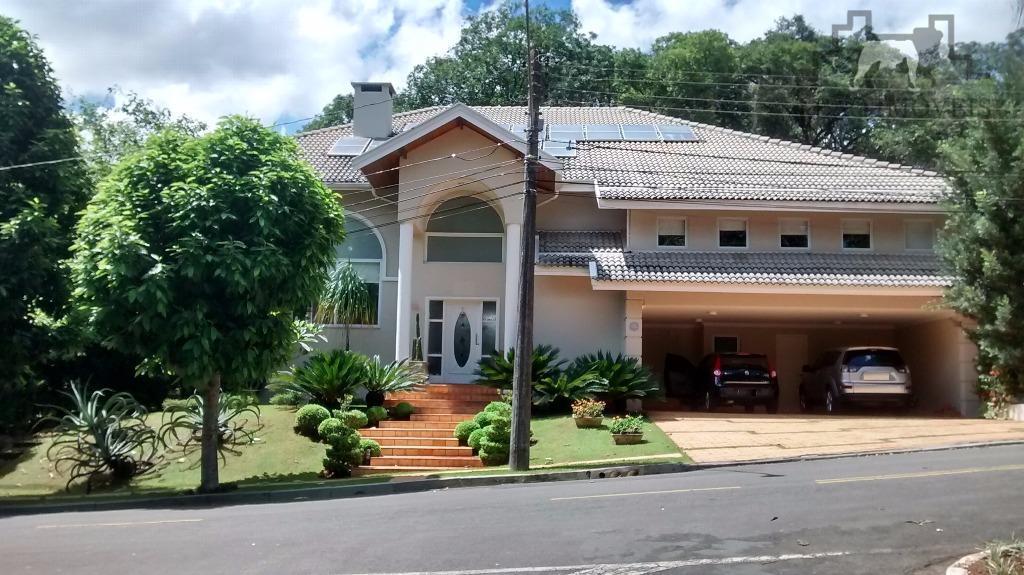 COMPRA OU LOCAÇÃO DE CASA COND PORTAL DO QUIRIRIM EM VALINHOS