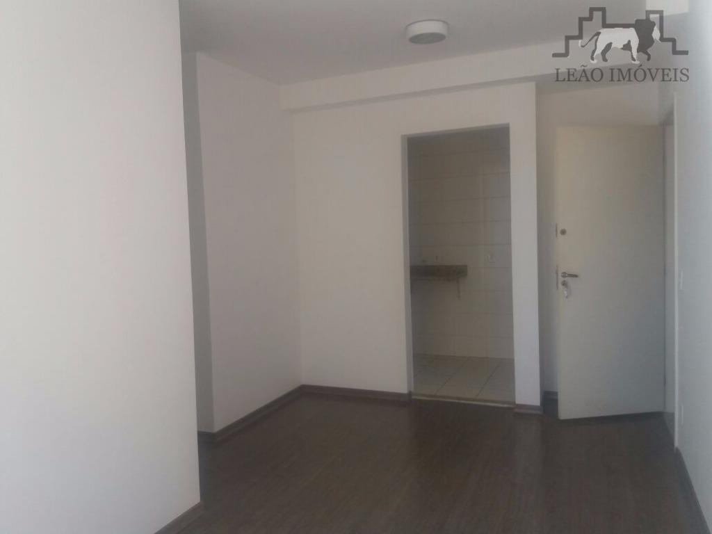 Apartamento residencial para locação, Condomínio Vista Valley , Valinhos.