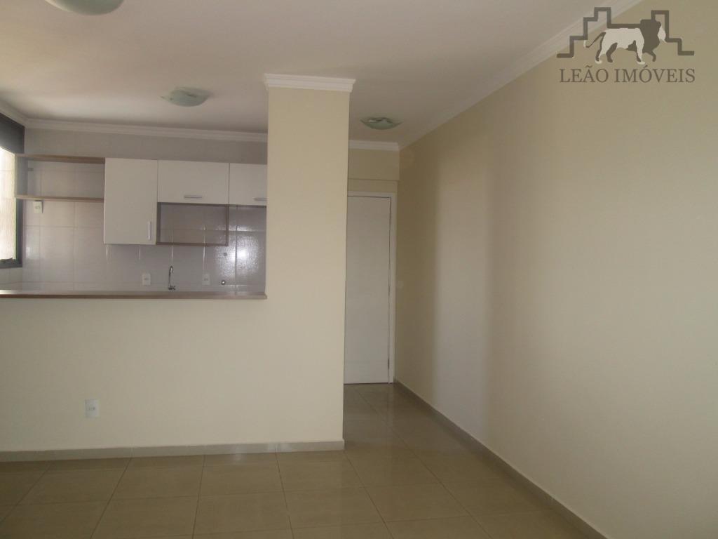 Comprar/locar apartamento em Valinhos