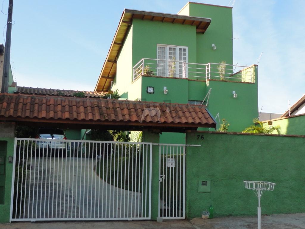 Casa  à venda, Jardim dos Manacás, Valinhos.