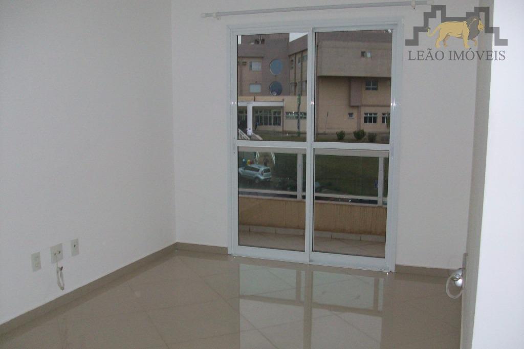 Apartamento residencial para venda e locação, Condomínio Quinta das Jabuticabas, Valinhos.