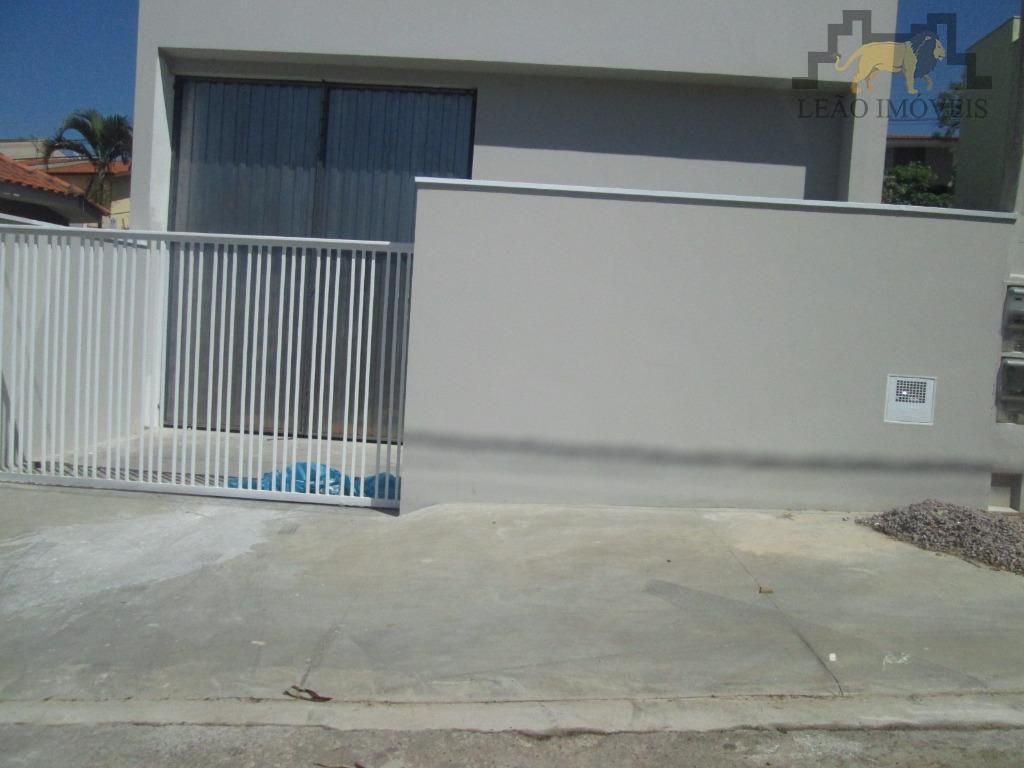 Locação Barracão Valinhos - Lenheiro