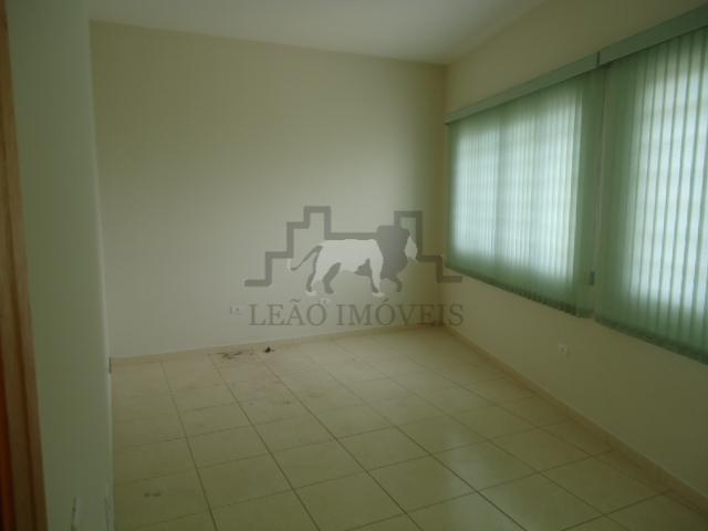 Sala comercial para locação, Loteamento Residencial Santa Gertrudes, Valinhos.
