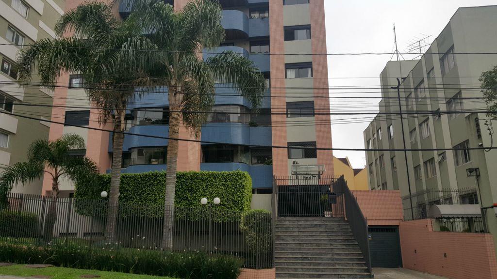Apartamento duplex cobertura - terraço com churrasqueira -  2 vagas