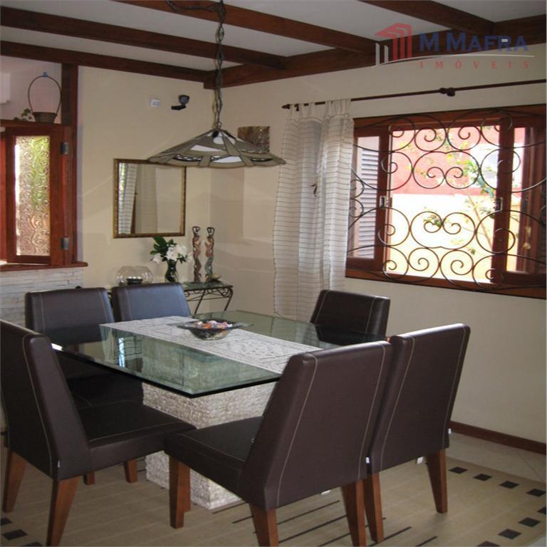 linda residência em localização privilegiada!em uma das regiões mais requisitadas do campeche, muito próxima a lagoinha...