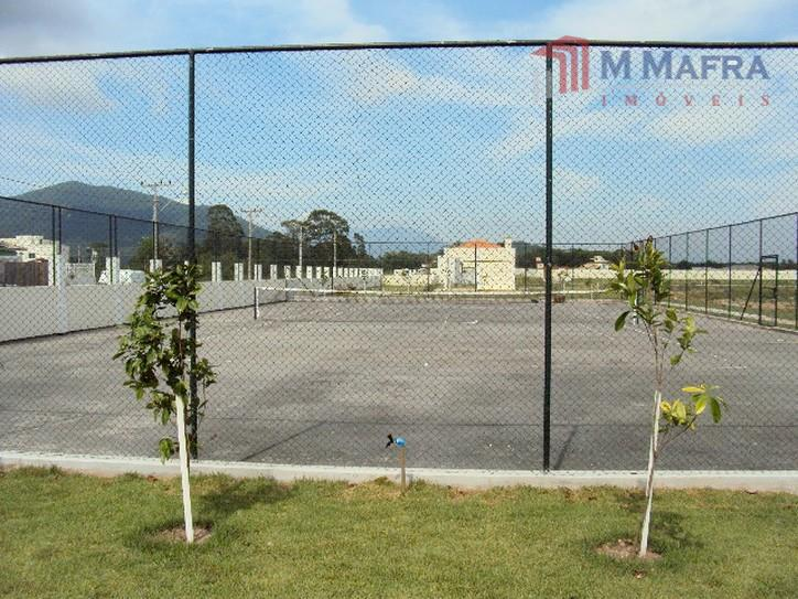 excelente terreno dentro de condomínio fechado no campeche!localizado no bairro do campeche que além de oferecer...