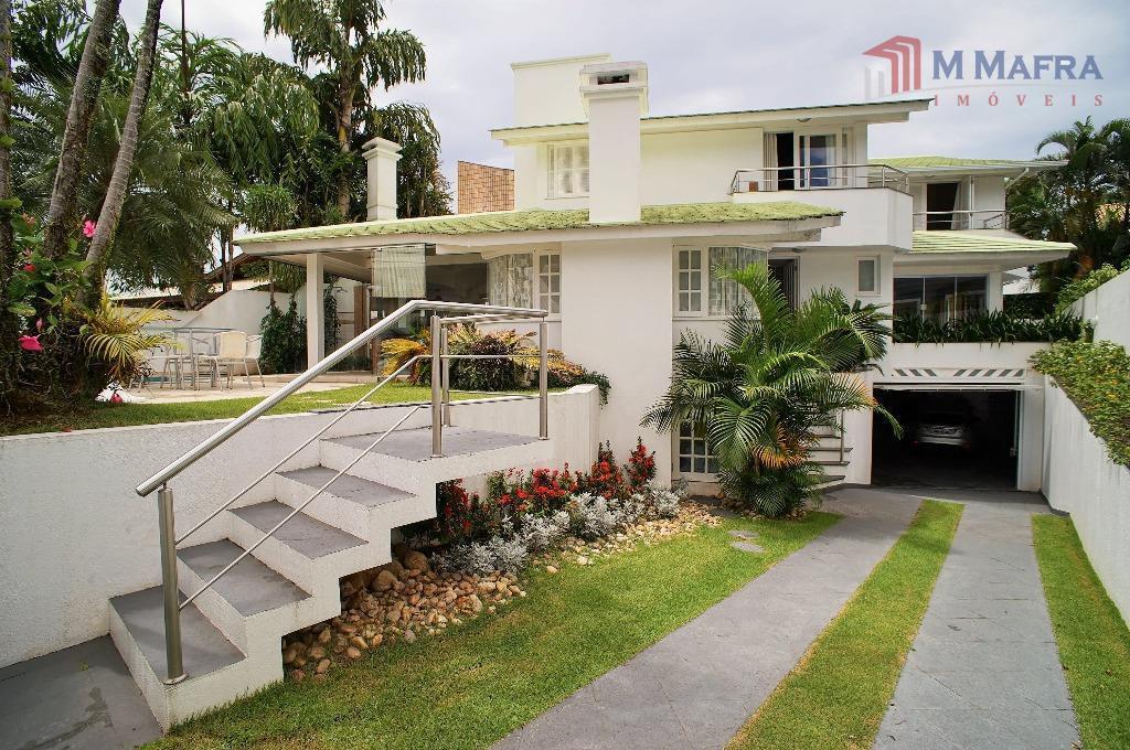 Casa  residencial à venda, Lagoa da Conceição, Florianópolis, Financiável.