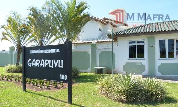 Terreno  residencial à venda, Campeche, Florianópolis, Financiável.